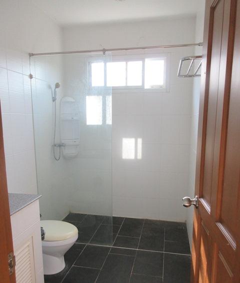 ห้องน้ำบน