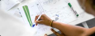 ประกาศจัดซื้อจัดจ้างปรับปรุง ซ่อมแซมอาคาร ที่ดิน และสิ่งปลูกสร้าง