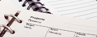 ร่างเอกสารประกวดราคา (e-Bidding) และร่างเอกสารซื้อ หรือจ้างด้วยวิธีสอบราคา