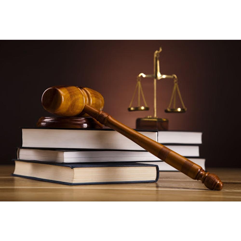 กฎบัตรหน่วยงานกำกับดูแลด้านการปฏิบัติตามกฎเกณฑ์